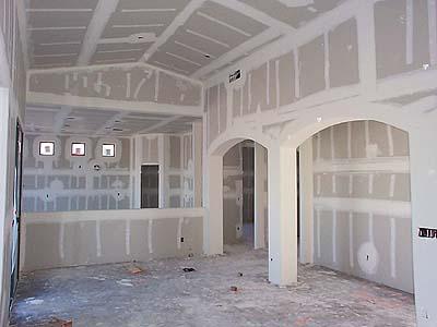 construcao-sustentavel-drywall