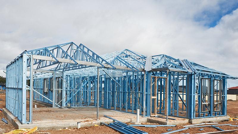 construcao-sustentavel-steel-frame