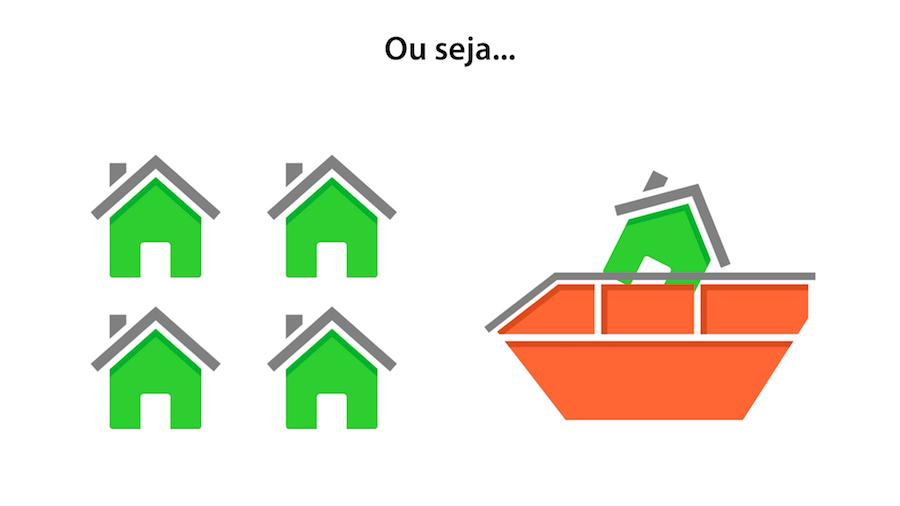 steel-frame-4-casas