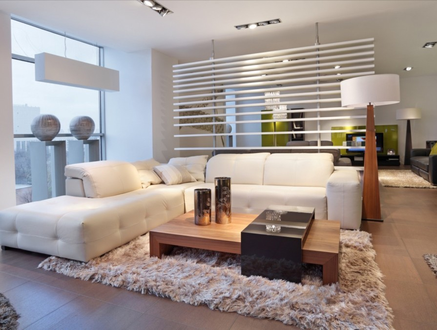 steel-frame-casa-acabada-interior