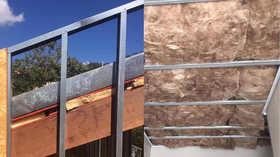 steel-frame-la-de-vidro