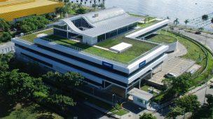 telhado-verde-comercial
