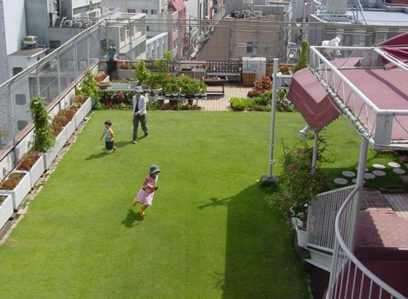 telhado-verde-area-lazer