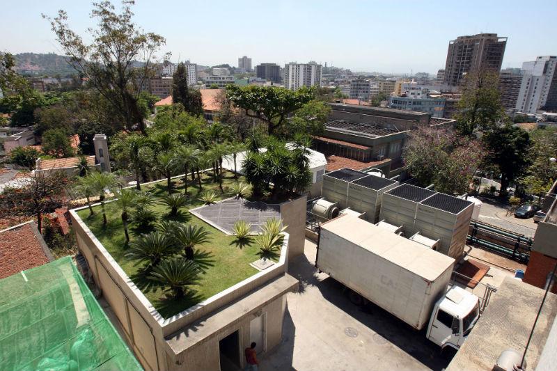 telhado-verde-centros-urbanos