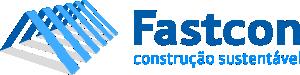 Fastcon Construção Sustentável