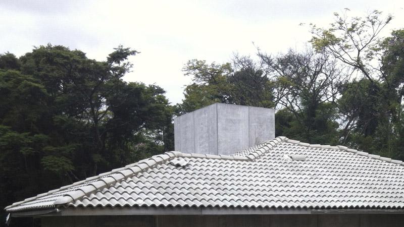 steel-frame-cobertura-passo-a-passo