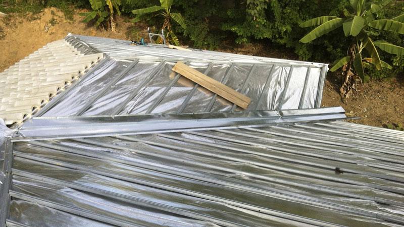 steel-frame-cobertura-passo