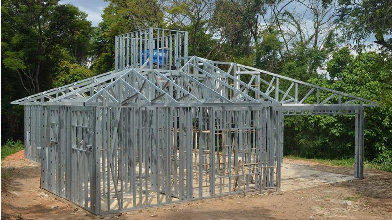 steel-frame-estrutura-passo-a-passo
