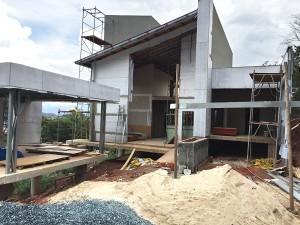 casa-steel-frame-nova-lima